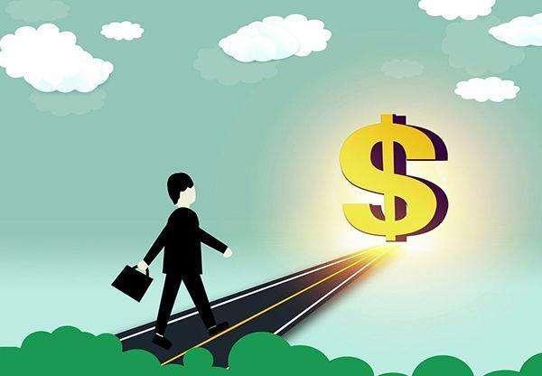 企业可以做信用贷款吗?(图1)