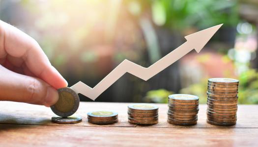 个人住房抵押贷款流程是怎样的?