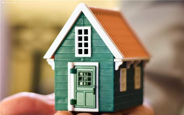重庆顶呱呱办理房屋抵押贷款要多长时间?