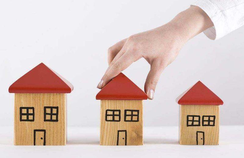 重庆二手房抵押贷款多久放款?抵押贷款办理流程有哪些?